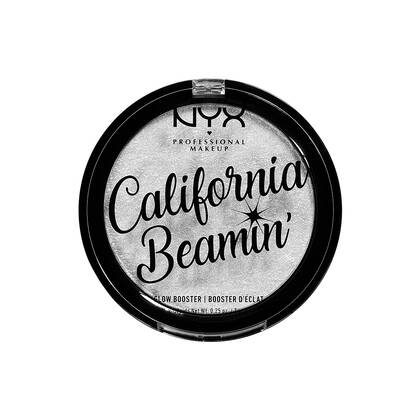 California Beamin' Glow Booster