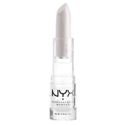 Duo Chromatic Lipstick
