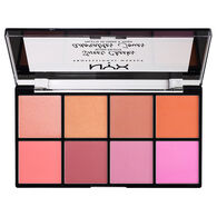 Sweet Cheeks Blush Palette