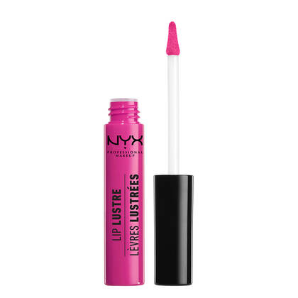 Lip Lustre Glossy Lip Tint