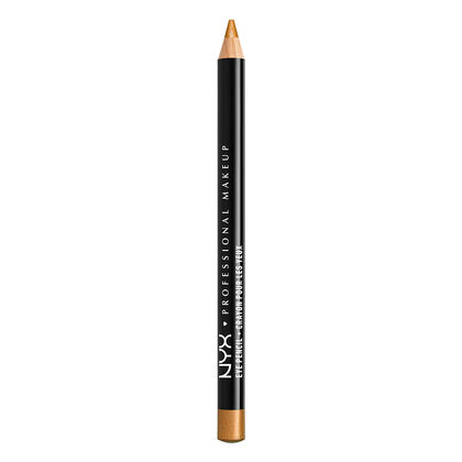 Slim Eye Pencil