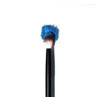 Pro Blending Brush