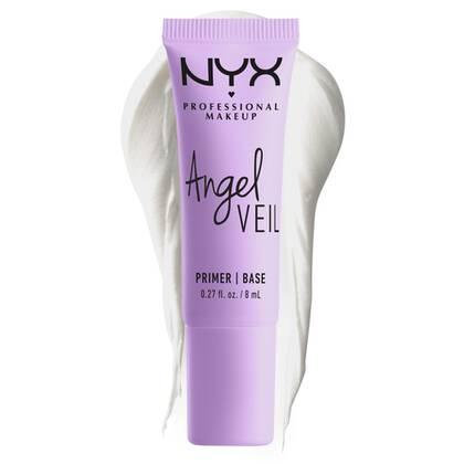 ANGEL VEIL SKIN PERFECTING PRIMER MINI