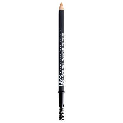 Eyebrow Powder Pencil