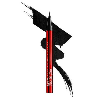 LUNAR NEW YEAR EPIC INK LINER