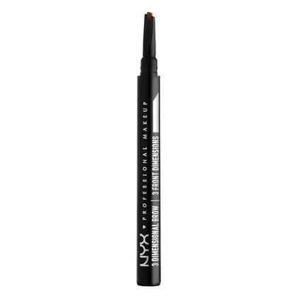 3-Dimensional Brow Marker