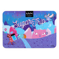 Sugar Trip Glitter Vault