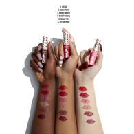 Filler Instinct Plumping Lip Color