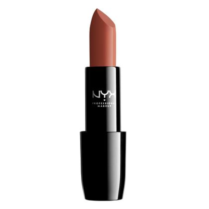 In Your Element Lipstick - Air
