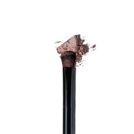 Pro Shading Brush