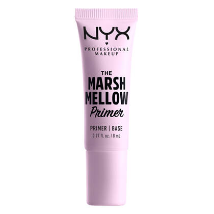 The Marshmellow Smoothing Primer Mini