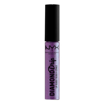 Diamond Drip Lip Gloss