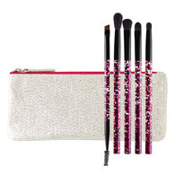 Essential Eye Brush Set