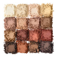 ULTIMATE SHADOW PALETTE