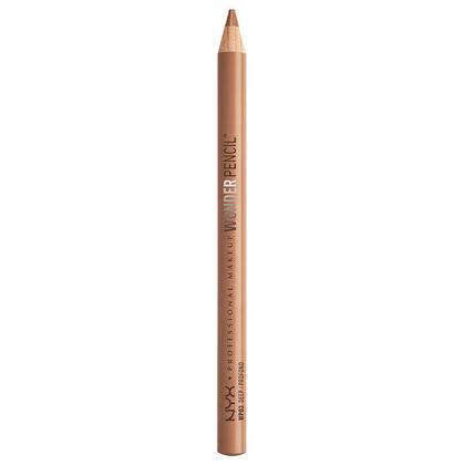 Wonder Pencil