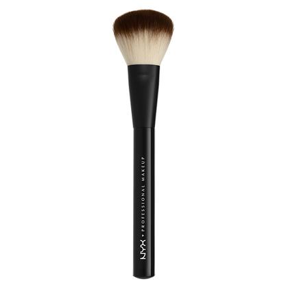 Pro Powder Brush