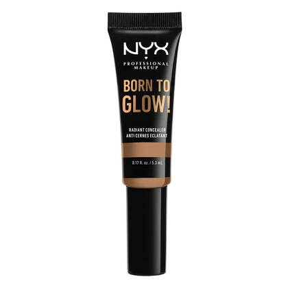 Born To Glow Radiant Concealer