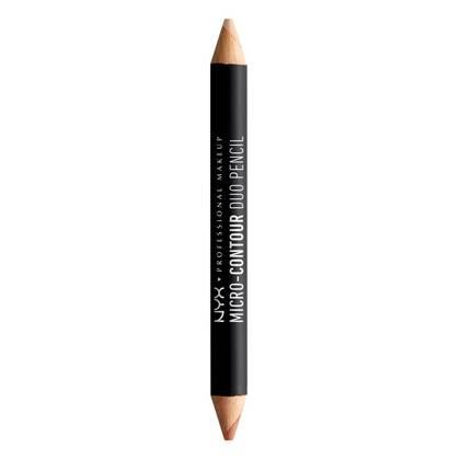 Micro-Contour Duo Pencil