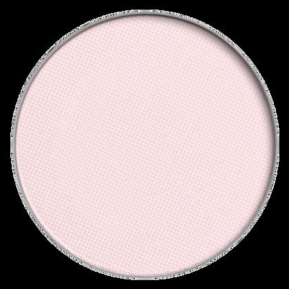 Nude Matte Pro Shadow Refills