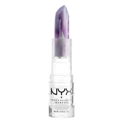 Faux Marble Lipstick