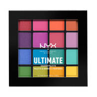 Pride Edition Ultimate Shadow Palette