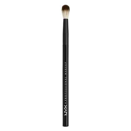 Pro Blending Brush