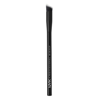 Pro Dual Fiber Precision Brush