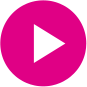 c-shoutloud-header-video-icon